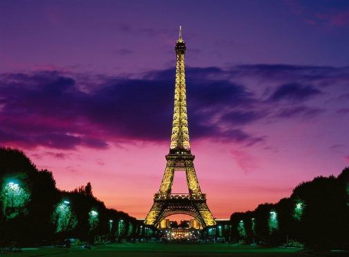 Προσφορά Aegean Airlines από Αθήνα, Θεσσαλονίκη  και Ηράκλειο για Παρίσι