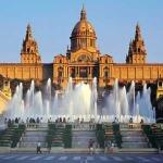 αεροπορικά εισιτήρια για Βαρκελώνη