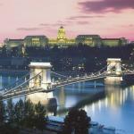 Αεροπορικά Εισητήρια για Βουδαπέστη