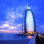 αεροπορικά εισιτήρια για Ντουμπάι
