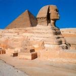 αεροπορικά εισιτήρια για Κάιρο