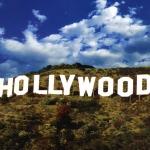 Αεροπορικά Εισιτήρια για Λος Άντζελες
