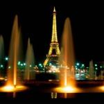 Αεροπορικά Εισιτήρια για Παρίσι