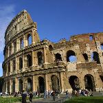Φθηνά εροπορικά Εισιτήρια για Ρώμη