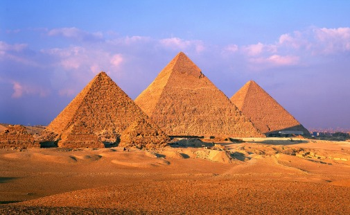 φθηνά αεροπορικά εισητήρια Κάιρο