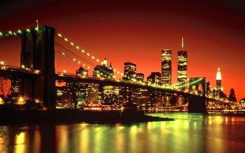 φθηνά αεροπορικα εισητήρια για Νέα Υόρκη