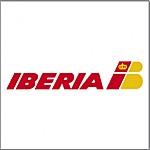 Αεροπορικά εισιτήρια Iberia 2010