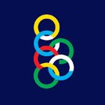 80.000 Αεροπορικά Εισιτήρια εσωτερικού από 33€ & εξωτερικού από 43€ από την Olympic Air
