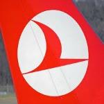 Turkish Airlines: Φθηνά Αεροπορικά Εισιτήρια από Αθήνα και Θεσσαλονίκη για Κωνσταντινούπολη